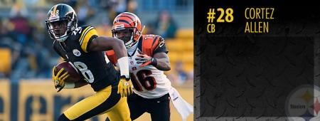 SteelersPlayerCards_28_Allen_Cortez