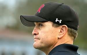 """Coach Houston want the Bulldogs to have """"the Edge"""""""