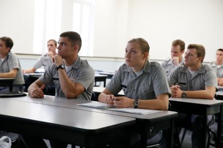 2014students