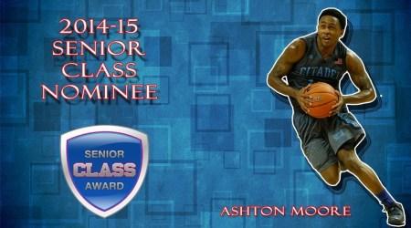 2015rp_primary_Ashton_Moore_Senior_Class