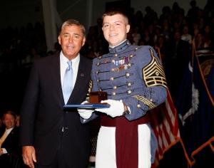 1stgrad2015jameson-award