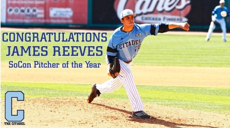 rp_primary_Reeves_Pitcher_of_the_Year