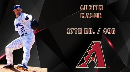Austin_Mason