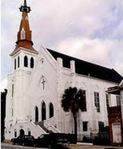 mother-emanuel-ame-church-charleston-845x1024